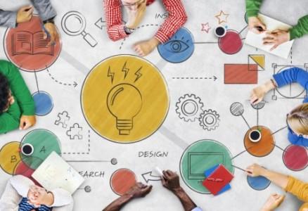 제품디자인 및 3D프린팅모형제작양성과정B