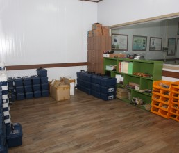제102실습실(재료공구실)